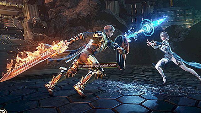 Sådan videresendes porte til PS4 for at spille spil online
