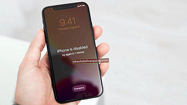 Sådan løses 'Indtast adgangskoden for at låse din iPhone-sikkerhedskopi op'