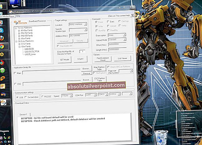 Πώς να αφαιρέσετε το MASetupCleaner.exe από το Samsung Kies