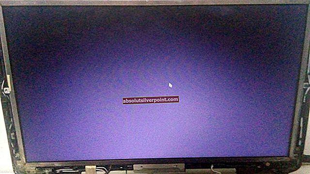 Korjaus: Windows Live Mailissa on tapahtunut tuntematon virhe