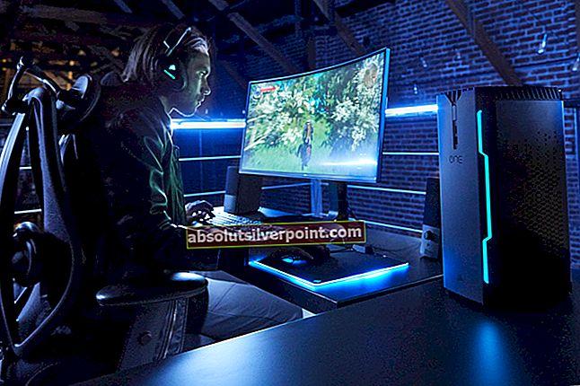 Nejlepší řešení osvětlení PC skříní pro herní počítače