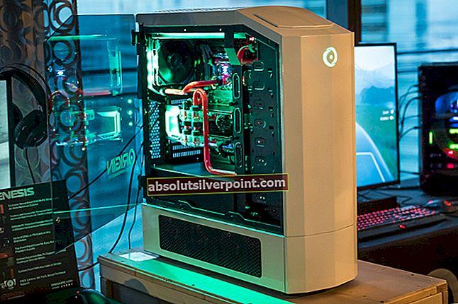 Beste GTX 1060 grafikkort for 2020 Gaming PC Build