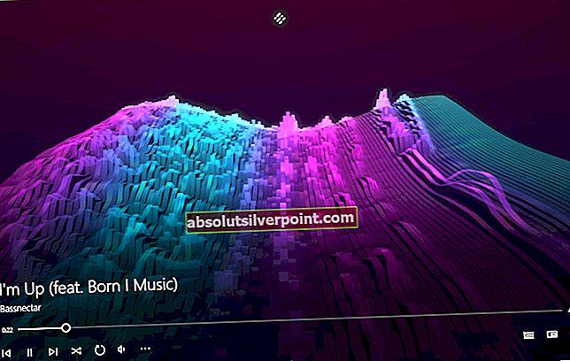 Mikä on ero Groove-musiikin ja Windows Media Playerin välillä?