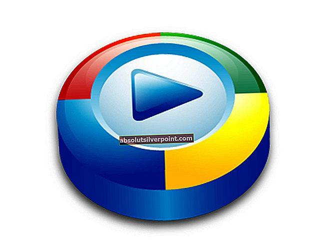 """Kaip pridėti muziką prie """"Windows Media Player"""" bibliotekos"""