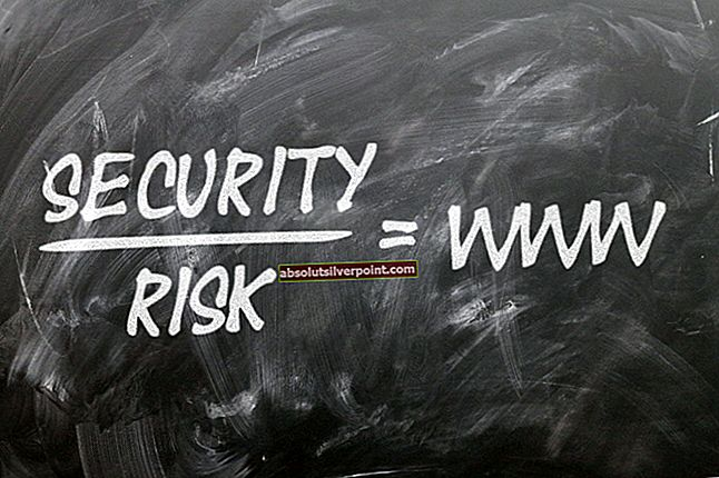 Τι είναι το GatherNetworkInfo.vbs και είναι κίνδυνος ασφαλείας;