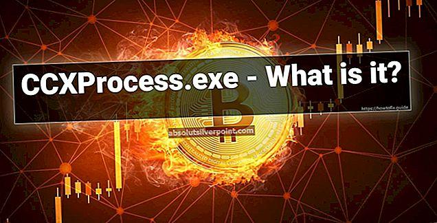 """Čo je to """"gamebarpresencewriter.exe"""" a ako ho vypnúť"""