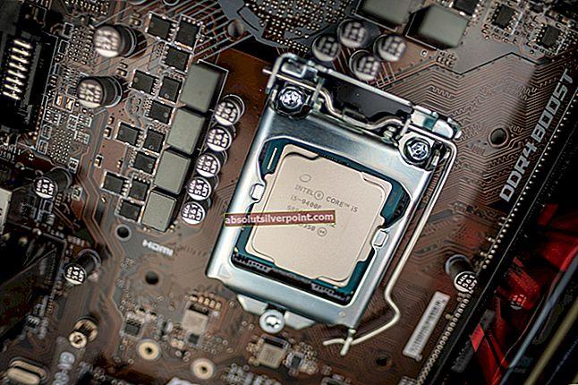 """Geriausios """"Intel Core i7-8700K"""" (Z370) žaidimų pagrindinės plokštės 2020 m"""