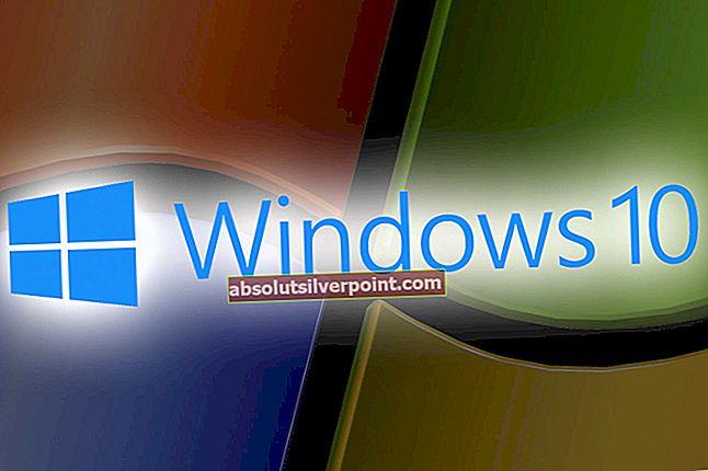 """""""Avaa tiedosto - suojausvaroitus"""" -toiminnon poistaminen käytöstä Windows 7: ssä"""