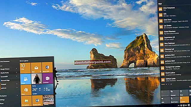 Fix: Windows opprettet en midlertidig personsøkingsfil