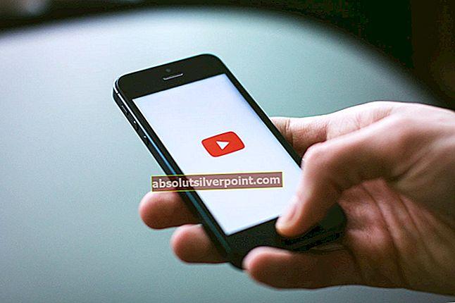 Hvordan fikse treg buffering av videoer?