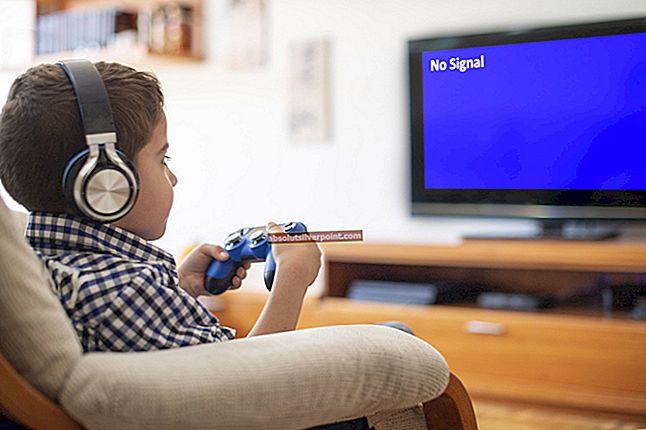 Oprava: PS4 Pro sa nezapne