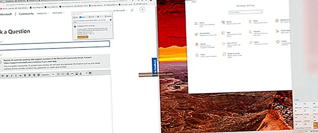 Sådan løses glidebryderens lysstyrke mangler på Windows 10?