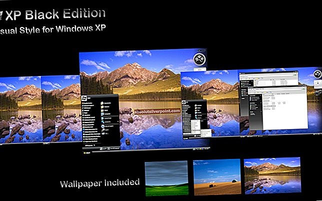 """SPRENDŽIAMA: """"File Explorer"""" po """"Windows 10"""" naujovinimo neįkeliama arba lėtai įkeliama"""