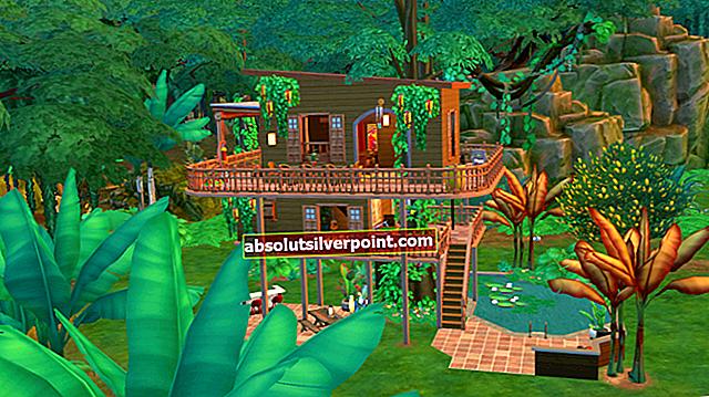 Oprava: Sims 4 sa neotvorí