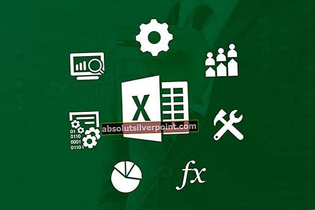 Feil med filformat og utvidelse samsvarer ikke med Excel