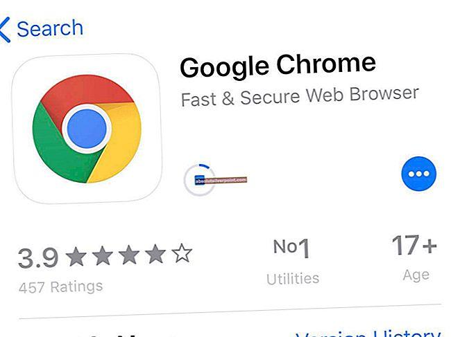 Oprava: Funimation nefunguje v Chrome