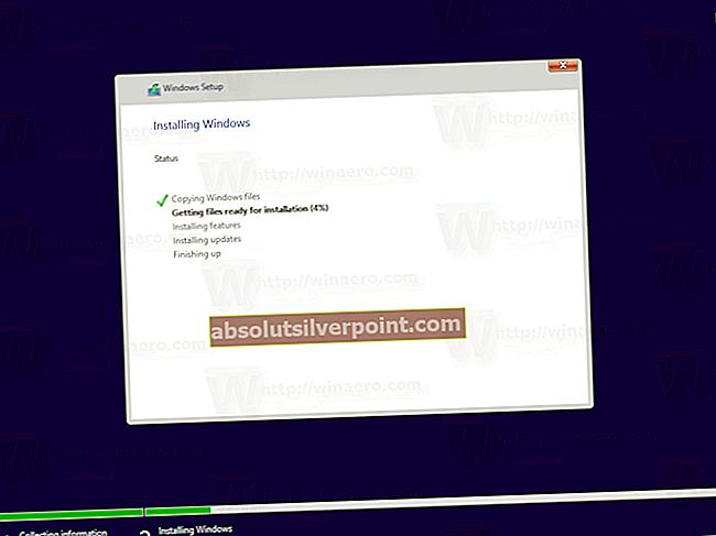 """Ako opraviť """"Zariadenie vyžaduje ďalšiu inštaláciu"""" v systéme Windows 10"""