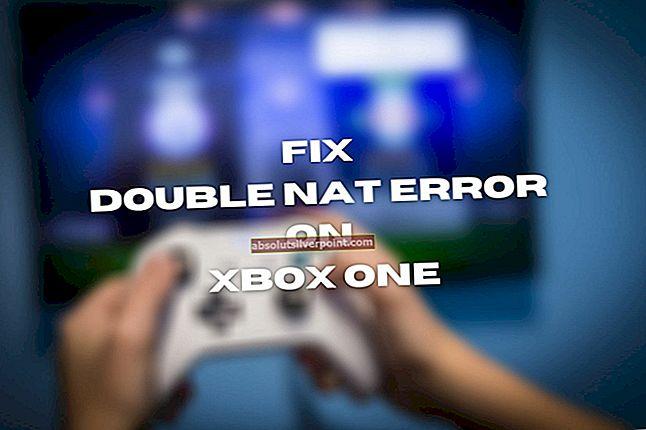 Korjaus: Xbox-sähköposti- ja salasanavirhe 8015d002