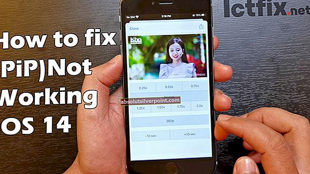 """Pataisymas: pereikite prie """"iOS"""" neveikia"""