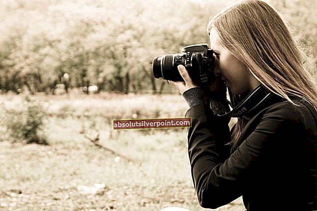 Co je: Můj fotostream a v čem se liší od Camera Roll a iCloud Photos?