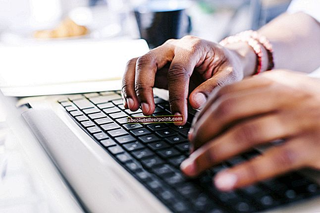 Oprava: Šipky nefungují v aplikaci Excel