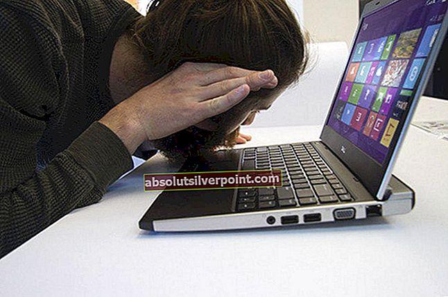 """Pataisymas: neveikia """"Chrome"""" nuotolinio darbalaukio programa"""