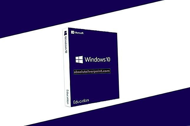 Jak potvrdit, že licenční klíč systému Windows nebyl dosud použit