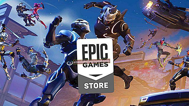 Fix: Epic Seven Time Error?